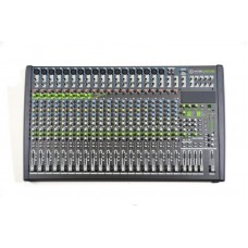 ANT ANTMIX 24FX USB (24 Channel Mixing Console)