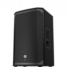"Electro-Voice EKX-15P (1500 Watt, 15"" Powered Loudspeaker)"